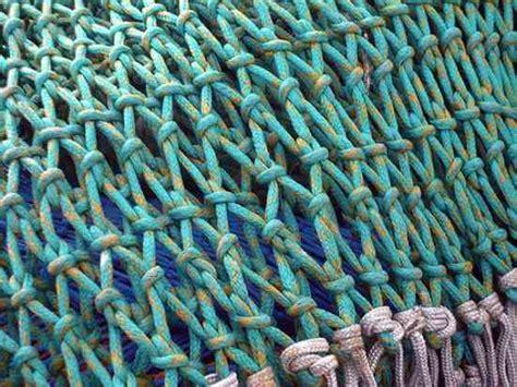 knitting on the net nets knitting fabric modern homesteading