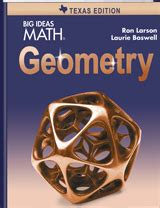 geometry picture books big ideas math book review