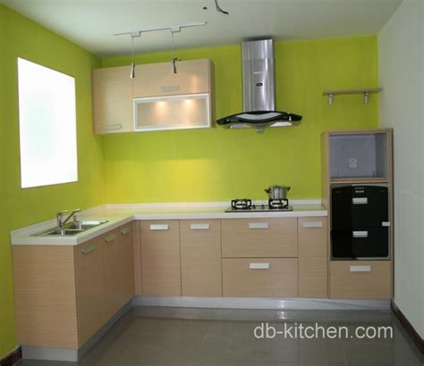 how to color kitchen cabinets simple design melamine custom kitchen cabinet color