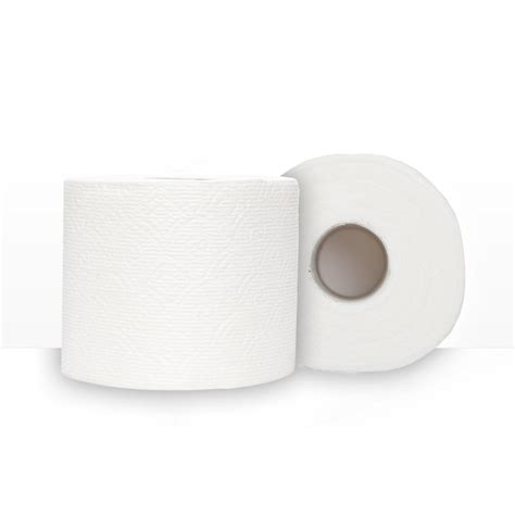 toilet paper roll soft toilet paper mega roll 12