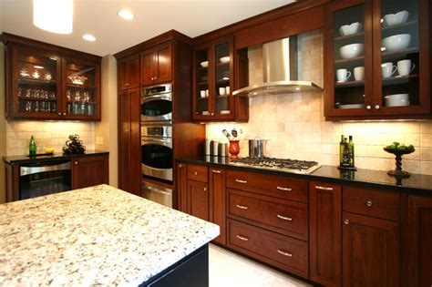 kitchen woodwork designs small kitchen woodwork designs home design and decor reviews