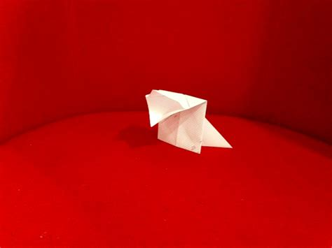 origami theory origami for 3 funderstanding education curriculum