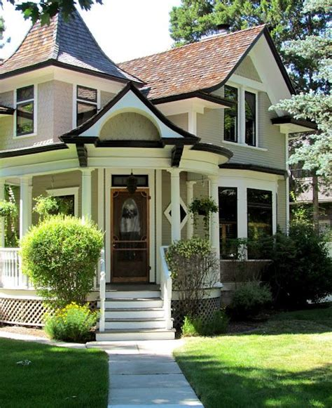 exterior house paint colors pics color combination modern exterior paint