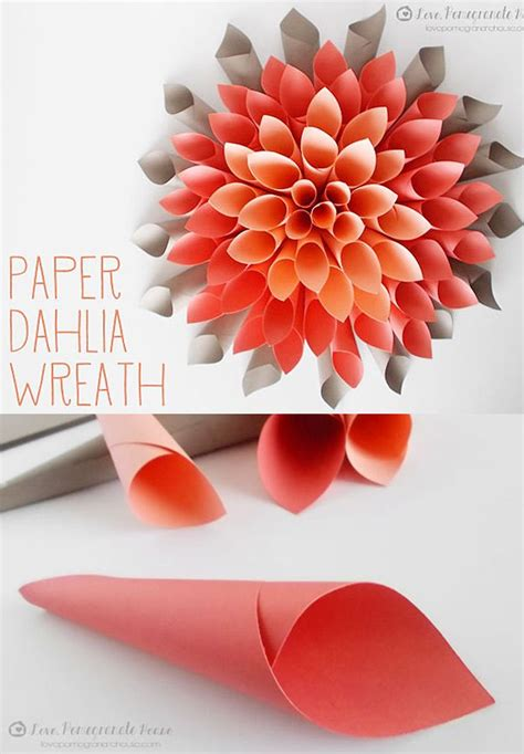 decorations and crafts 25 best ideas about decorations on