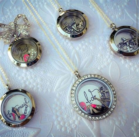 origami owl collection origami owl bridal collection www charminglocketsbyaline