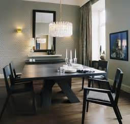 dinning room chandeliers dining room light fixtures contemporary small l shades