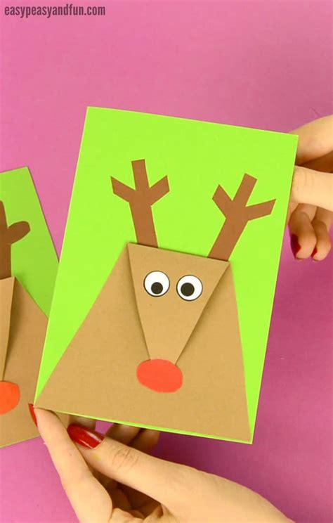 make 10 card cards can make 10 more ideas letters