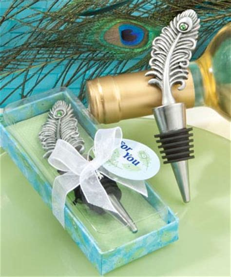peacock rubber st wholesale rhinestone now available at wholesale central