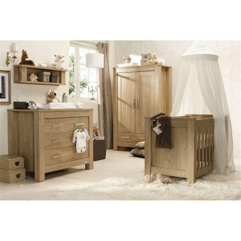 ikea baby bedroom furniture astounding baby bedroom furniture sets ikea deco showing