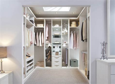 walk in enchanting walk in closet design uk roselawnlutheran