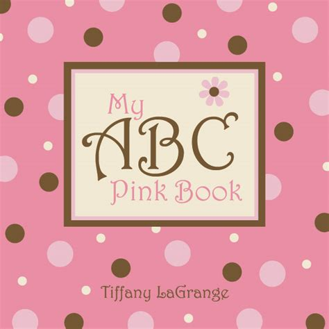 abc book pictures my abc book cover by tlagrange on deviantart