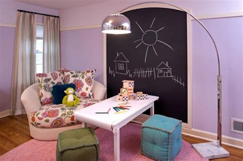 chalkboard paint decorating ideas 22 creative modern ideas for interior decorating with