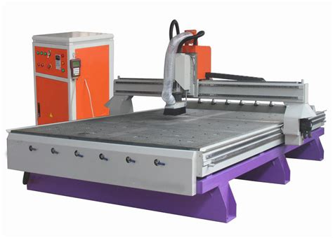 cnc woodworking machine china cnc woodworking machine china cnc machine cnc