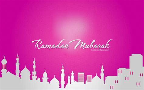 Top 10 Car Wallpaper 2017 Ramadan by Ramadan Mubarak Hd Images Funonsite