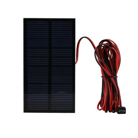 solar led lighting system outdoor indoor solar powered led lighting system light