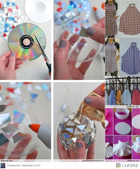 pintrest crafts for top 50 diy crafts craft ideas