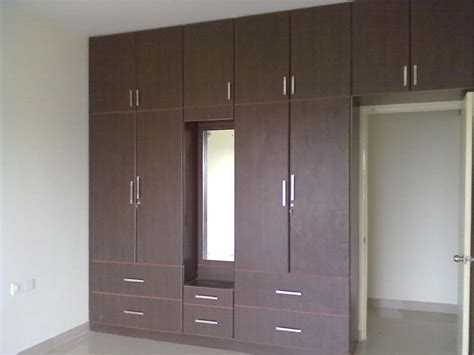 designs of wardrobes in bedroom wardrobe designs in kerala studio design gallery