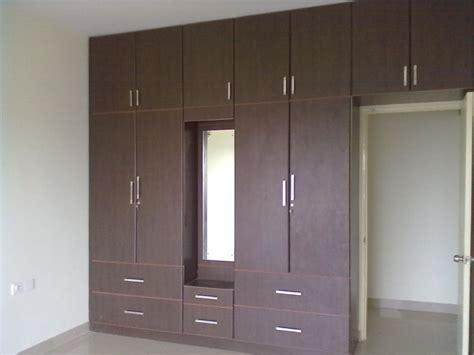 wardrobes design wardrobe designs in kerala studio design gallery