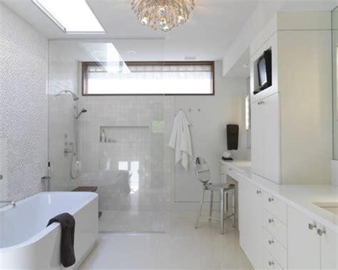 accessible bathroom designs handicap accessible bathroom designs home design ideas