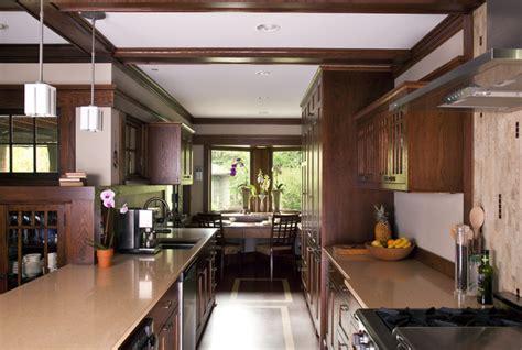 prairie style homes interior prairie style addition kitchen kitchen traditional