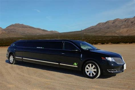 Las Limo Service by 1 Limo Service Las Vegas Nv With Prices Reviews