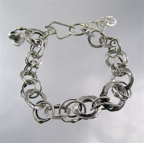 chain links for jewelry 1000 ideas about chain links on chain link