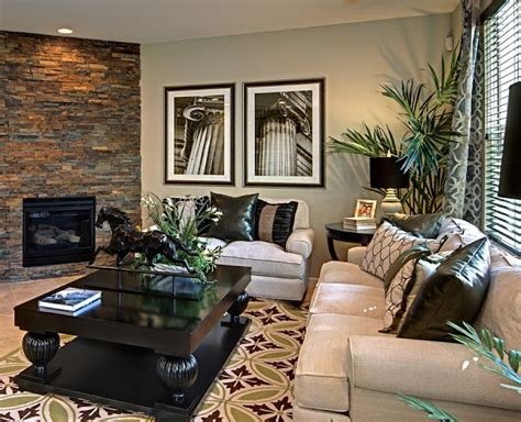 living room table decoration ideas living room tables decoration ideas for a comfortable