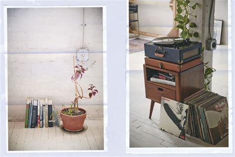 outfitters home decor outfitters home decor marceladick