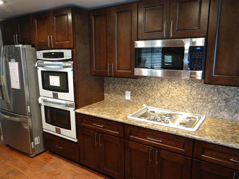 kitchen cabinet backsplash ideas kitchen contemporary kitchen backsplash ideas with