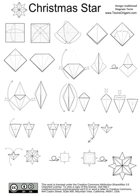 origami templates for free coloring pages free origami templates 101 coloring