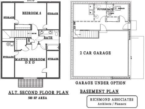 architect designed house plans 17 best images about houses architecture on house plans architectural ideas house