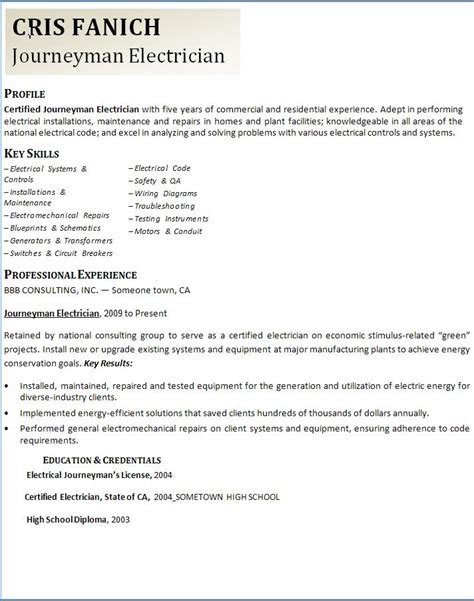 resume template graphics and templates