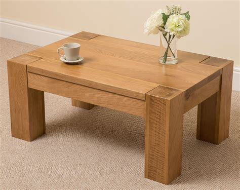wood coffee tables solid wood coffee table design images photos pictures