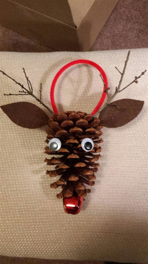 pine cone crafts for 25 unique pinecone crafts ideas on easy