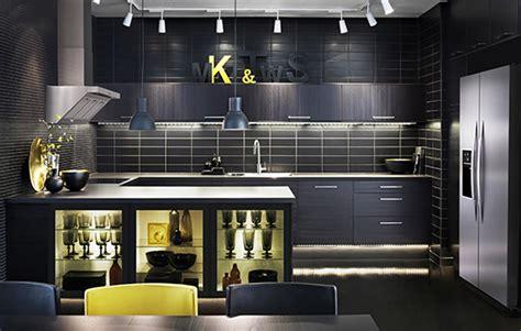 exhilarating kitchen lights how to choose a kitchen design