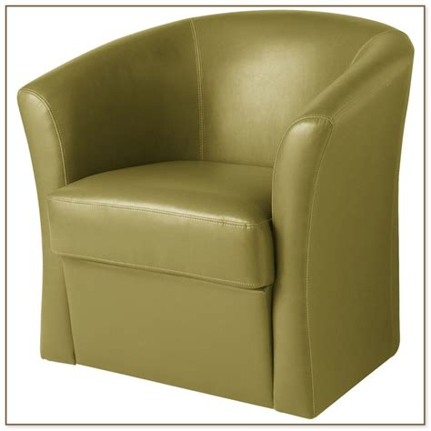 pier one swivel chair 1