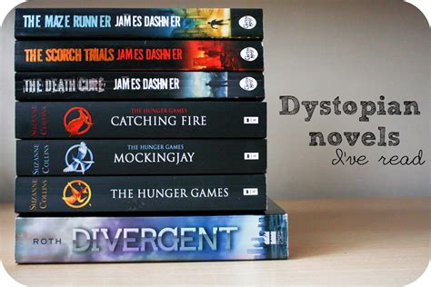 dystopian picture books dystopian books