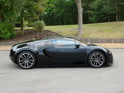 Bugatti Top Speed by 2011 Bugatti Veyron Sport Sang Noir Review Top Speed