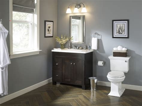 bathroom vanity tops lowes bathroom simple bathroom vanity lowes design to fit every