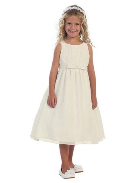 ivory beaded dress ivory chiffon beaded dress