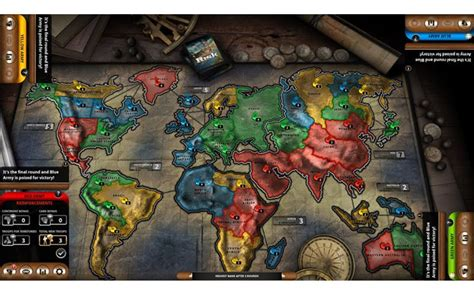 for pc from hasbro dominate the world in risk from hasbro now available on