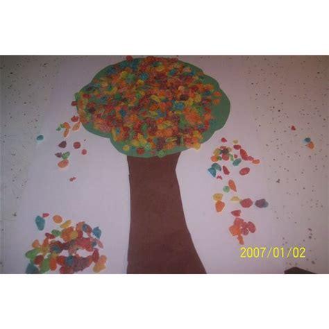 september crafts an apple and leaf preschool craft for september don