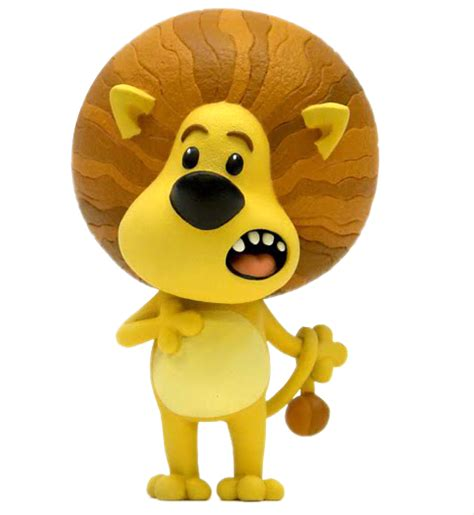 Australian Wall Stickers raa raa the noisy lion movable and removable stickers