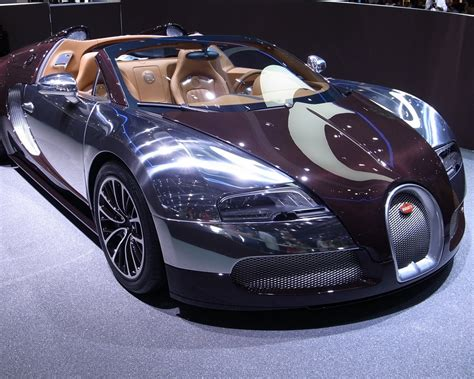 Sports Car Wallpapers For Desktop 1280 X 1024 Aspect by Bugatti Veyron Desktop Background Image Collections