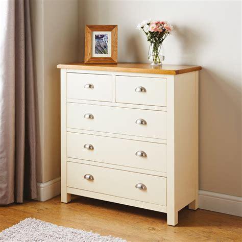 bedroom furniture dresser bedroom furniture white bedroom dresser jitco furniture