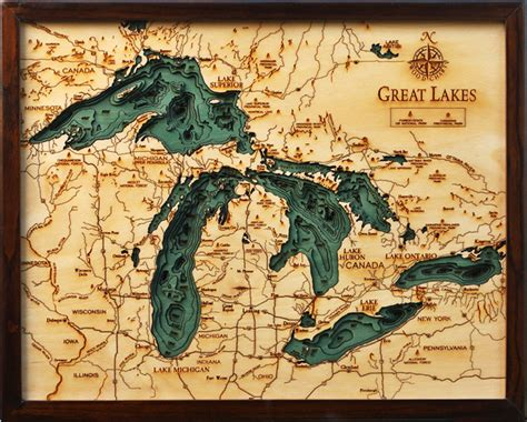 great lakes woodworking great lakes from reclaimed wood diy