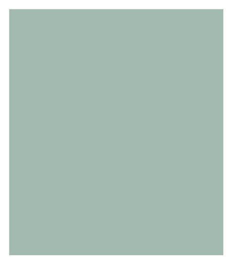behr paint colors seafoam image gallery seafoam color