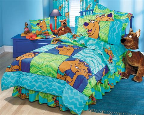 scooby doo bedding sets scooby doo sheets for pictures to pin on