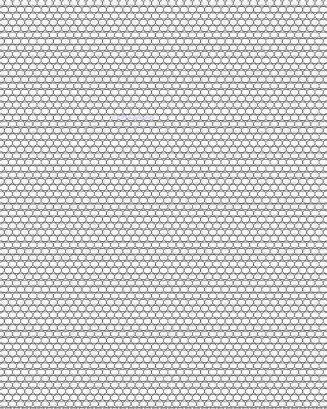 beading graph paper brick vector picture brick stitch design