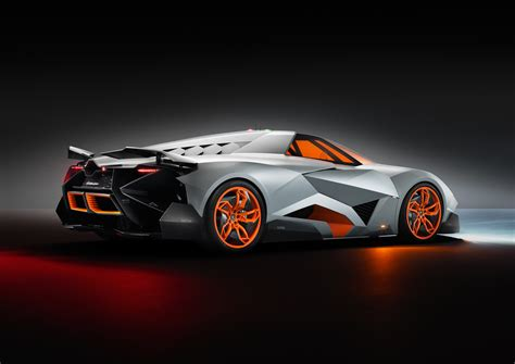 Pictures Of New Lamborghinis by New Lamborghini Egoista Hd Wallpapers 2013 All About Hd